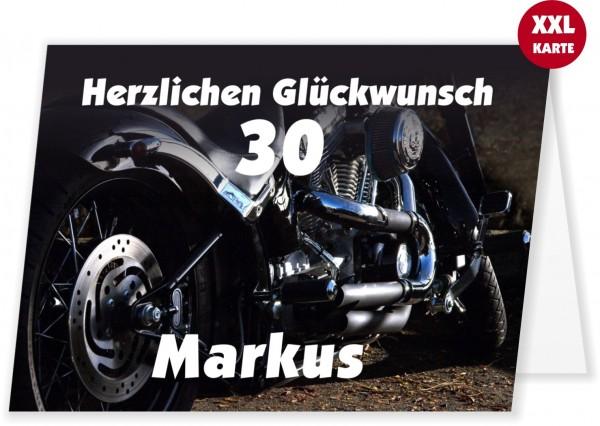 Geburtstagskarte Originell Mit Eigenem Alter Text