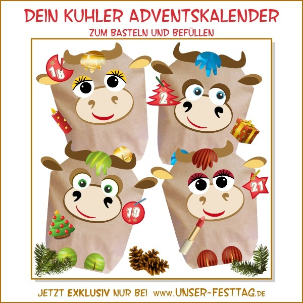 38015-kuhler-adventskalender