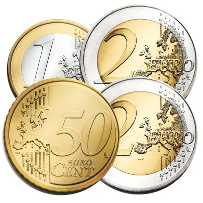Geldgeschenke Zum Geburtstag Unser Festtag