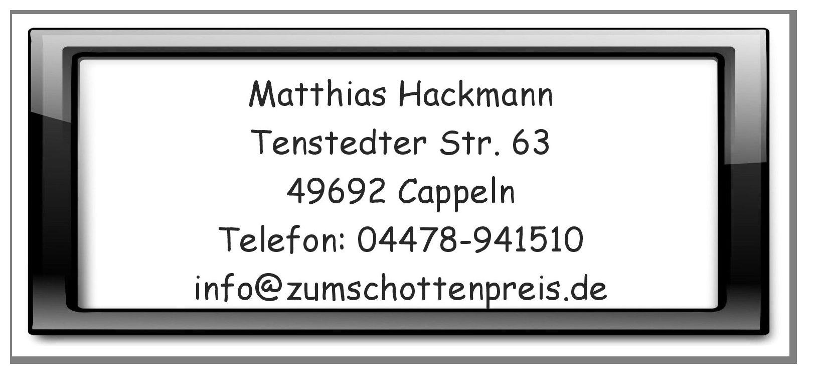 Adressetiketten mit Motiv 3 - 10 Zeilen personalisiert | Unser ...