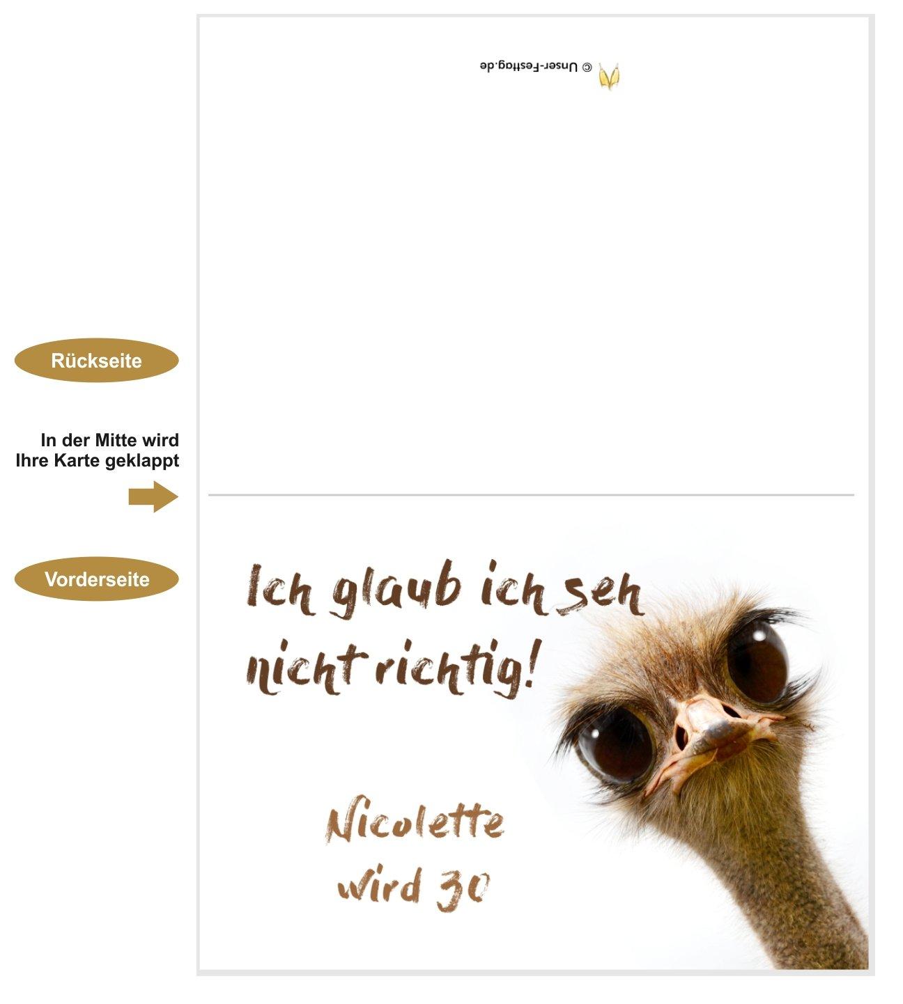Spruche Geburtstag Vogel Clacypiegloria Site