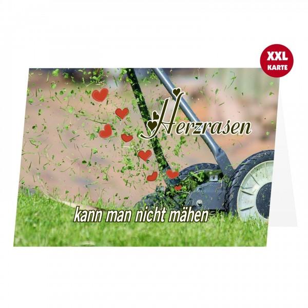 Muttertag Karte Geschenk Spruch Wunschtext